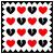 sticker_15836473_31219484