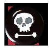 sticker_156916_1612873