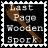 sticker_19175222_46919233