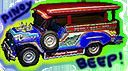 sticker_27288588_47587566
