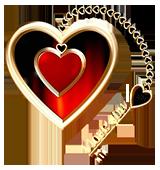 sticker_30676001_47595162