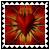 sticker_15836473_28640495