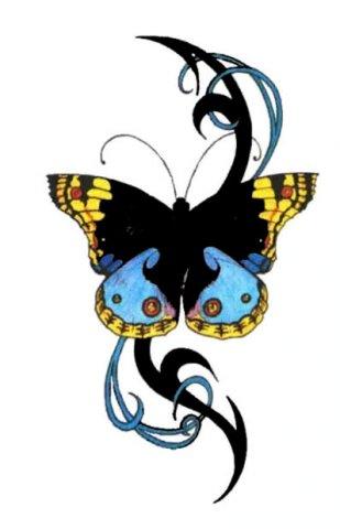 sticker_76736468_8