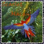 sticker_21920493_47510471