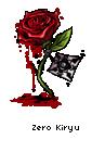 sticker_126806914_42