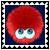 sticker_22030749_37670608