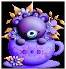 sticker_10388731_47354020