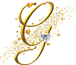 sticker_71036258_93