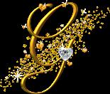 Klistremerker _71036258_93