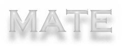 sticker_60017292_188