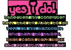 sticker_7036510_47503878