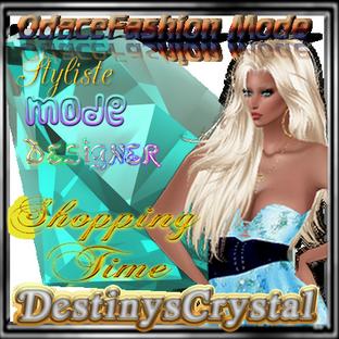sticker_126820225_190