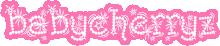 sticker_1181566_15190728