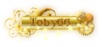 sticker_1876981_46557924