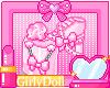 sticker_53208320_621