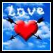 sticker_17637054_47457535