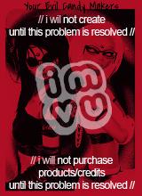 sticker_28182298_45444881