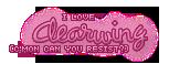 sticker_8515099_46355726