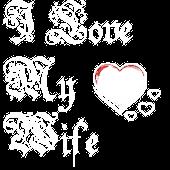 sticker_150069901_3