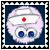 sticker_2500308_32621259