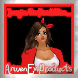 sticker_53597049_148