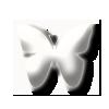 sticker_1523823_46737814
