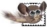 sticker_2500308_46836641