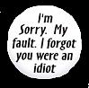sticker_22495124_34612976