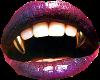 sticker_19020867_40615403
