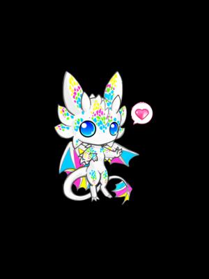 sticker_156780745_202
