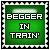sticker_16974626_36008033