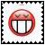 sticker_5543593_37453088