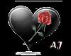 sticker_19787621_47595862