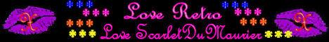 sticker_19126085_47584123
