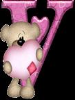 sticker_71036258_82