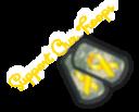 sticker_13467338_44050672