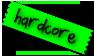 sticker_21098920_47256911