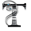sticker_7104045_47166119