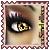 sticker_21707514_30398502