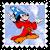 sticker_1396228_46312130