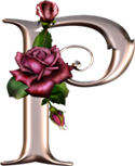 Klistremerker _71036258_23