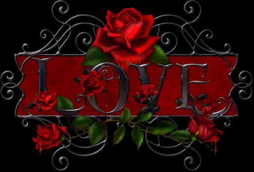 sticker_12214083_47610131