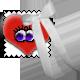 sticker_2500308_46836377