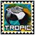 sticker_15156349_21137483