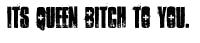 sticker_16790163_35057156