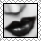 sticker_10126335_47311291