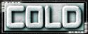 sticker_93843640_228