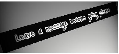 sticker_1905882_40615524