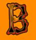 sticker_341131_124951