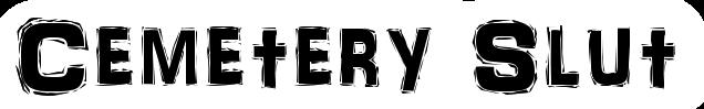 sticker_24041653_46752009